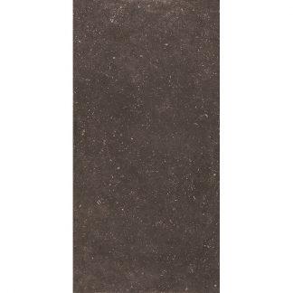 2694LI8M (30x60 cm)