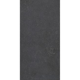2694LI9L (30x60 cm)