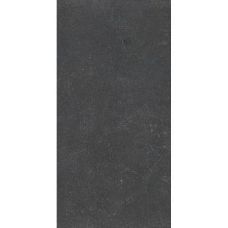 2694LI9M (30x60 cm)