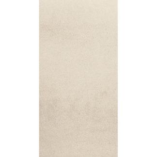 2694PL01 (30x60 cm)