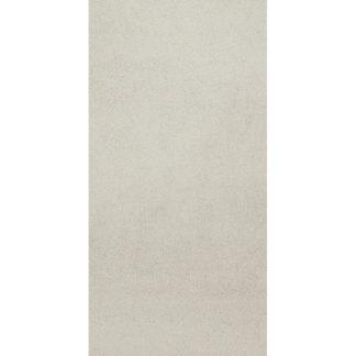 2694PL06 (30x60 cm)