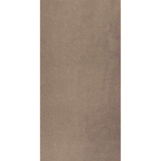 2694PL11 (30x60 cm)