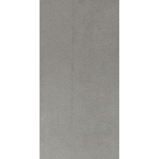 2694PL61 (30x60 cm)