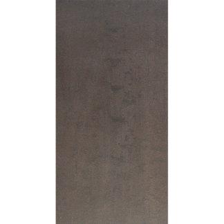 2694PL81 (30x60 cm)