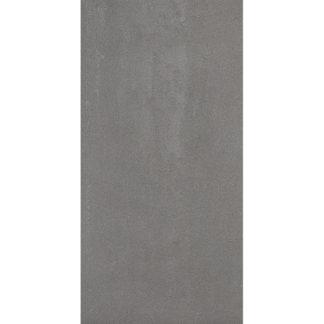 2694PL90 (30x60 cm)