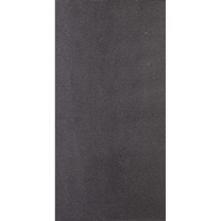 2694PL91 (30x60 cm)