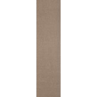 2695PL11 (30x120 cm)