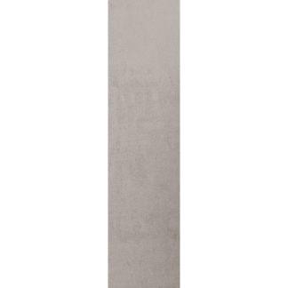 2695PL60 (30x120 cm)