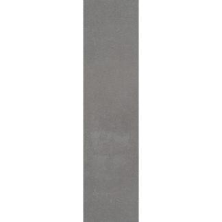 2695PL90 (30x120 cm)