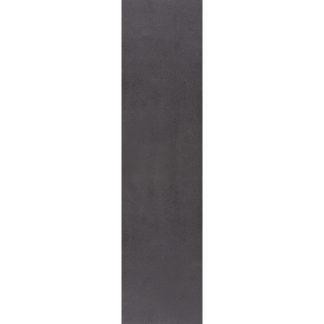 2695PL91 (30x120 cm)