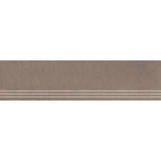 2698PL80 (30x120 cm)
