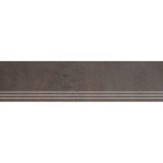 2698PL81 (30x120 cm)