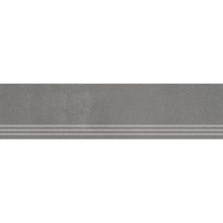 2698PL90 (30x120 cm)
