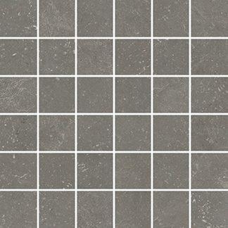 2699LI6M (5x5 cm)