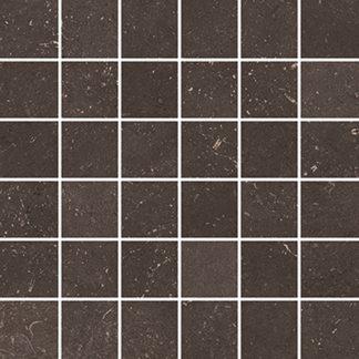 2699LI8M (5x5 cm)