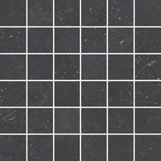 2699LI9M (5x5 cm)