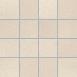 2699PL01 (8x8 cm)