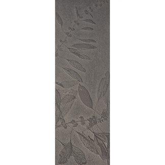 2707LI71 (20x60 cm)