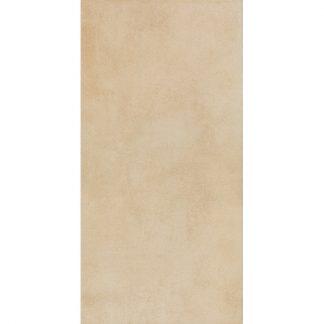 2720DK10 (30x60 cm)