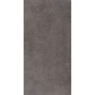 2720DK30 (30x60 cm)