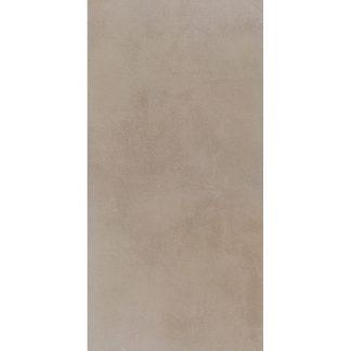 2720DK40 (30x60 cm)
