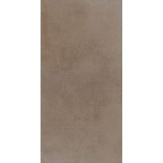 2720DK60 (30x60 cm)