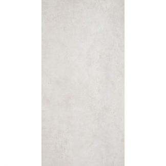 2730IN10 (60x120 cm)