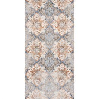 2730IN11 (60x120 cm)