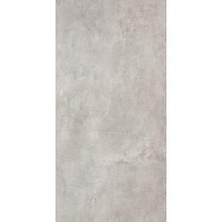 2730IN60 (60x120 cm)