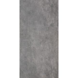 2730IN90 (60x120 cm)