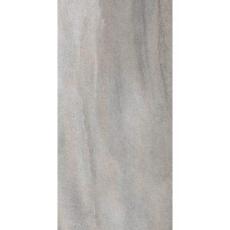 2730LY60 (60x120 cm)