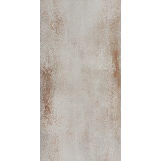 2730ME1L (60x120 cm)