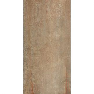 2730ME3L (60x120 cm)