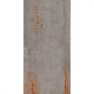 2730ME6L (60x120 cm)