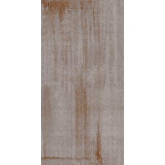 2730ME6M (60x120 cm)