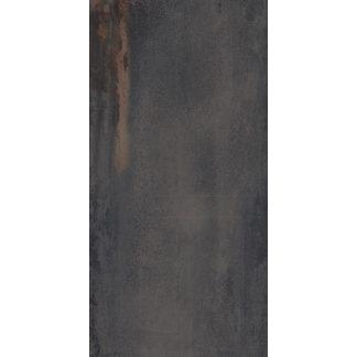 2730ME9L (60x120 cm)