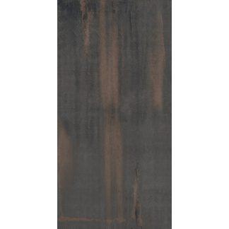 2730ME9M (60x120 cm)