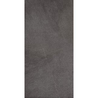 2730RT2M (60x120 cm)