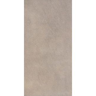2730RT7M (60x120 cm)