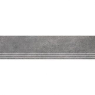 2732IN90 (30x120 cm)