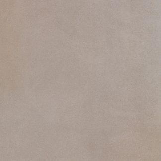 2733DK20 (45x45 cm)