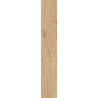 2742HW20 (20x120 cm)