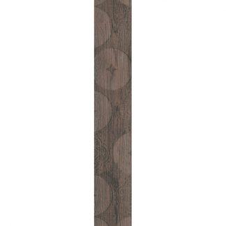 2742HW91 (20x120 cm)