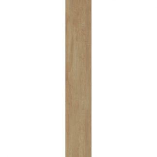 2747BI20 (20x120 cm)