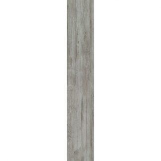 2747BI60 (20x120 cm)
