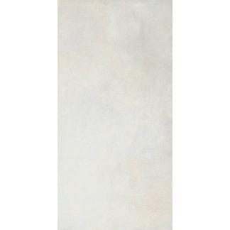 2780PB1L (60x120 cm)