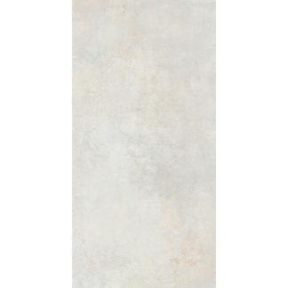 2780PB1M (60x120 cm)