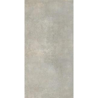 2780PB6L (60x120 cm)
