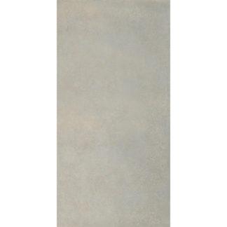 2780PB6M (60x120 cm)