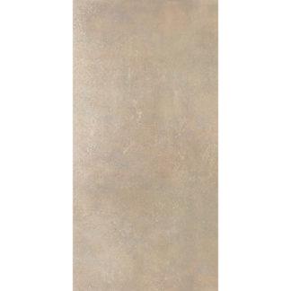 2780PB7L (60x120 cm)